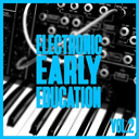 Electronic Early Education Vol 2